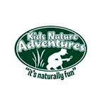 Kid's Nature Adventures
