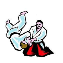 Regina Martial Arts Center