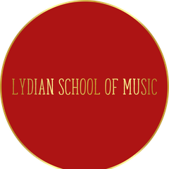 Lydian School of Music