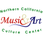 Northern California Music & Art Culture Center