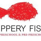Slippery Fish Initiative, Inc.