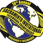 The 16th Annual Sacramento Invitational Taekwondo Championships