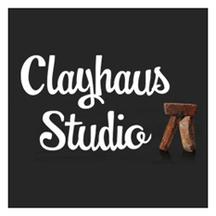 Clayhaus Studio
