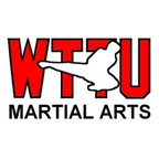 WTTU Martial Arts and Taekwondo