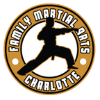 Matthews Family Martial Arts