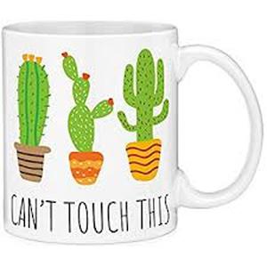 Summer Fun Club: Cactus Love – Free Hugs!
