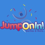 Jump On In!