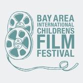 Bay Area International Children's Film Festival