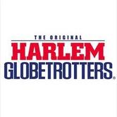The Harlem Globetrotters