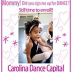 Carolina Dance Capital