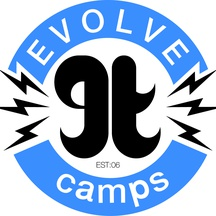 Evolve Camps - Vancouver