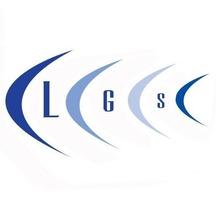 Leslie Global Sports - Richmond
