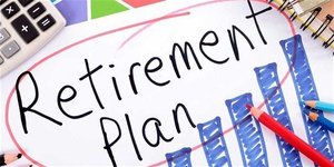 Edmonton-Retirement Planning! And how much is enough?