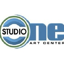 Studio One Art Center