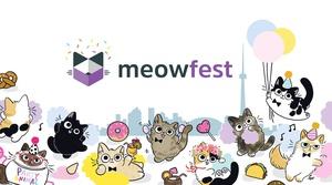 Meowfest 2019