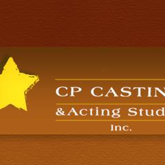 C P Casting