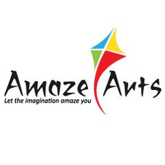 Amaze Arts