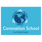 Coronation School
