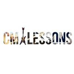 CMLessons