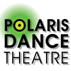 Polaris Dance Theatre