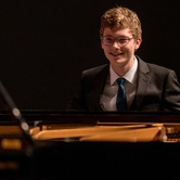 Masters 3 – Ravel and Jazz