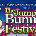 The Jumpin Bunny Festival