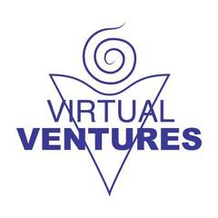 Virtual Ventures