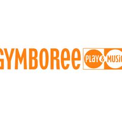 Gymboree Play & Music - Redmond