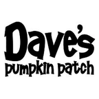 Dave's Pumpkin Patch