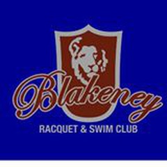 Blakeney Racquet and Swim Club