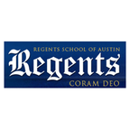 Regents School of Austin