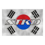 Szlachciuk's Tae Kwon Do