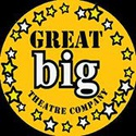 Great Big Theatre Company Summer Camps at Woodstock - Huron Park Baptist Church