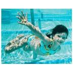Andrew's Swim School