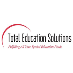Total Education  Solutions (TES)