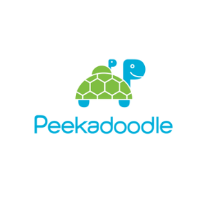 Peekadoodle Academy - 4's – Kendi's Class
