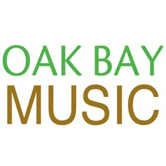 Oak Bay Music Society