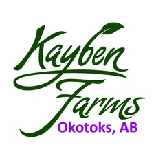 Kayben Farms