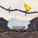 Lunch & Learn: Art in the Holocaust