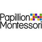 Papillion Montessori Preschool