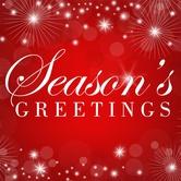 Greet the Season