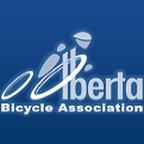 Alberta Bicycle Association