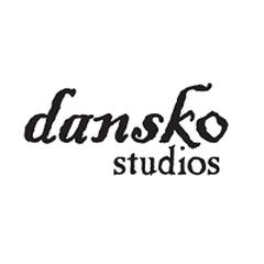 Dansko Dance Studios