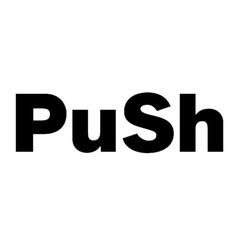 PuSh Festival