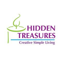 Hidden Treasures Studio