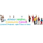 Armour Heights Community Centre