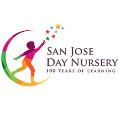 San Jose Day Nursery