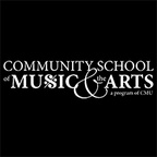 Community School of Music & the Arts at CMU