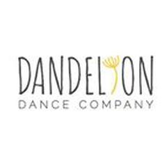 Dandelion Dance Company