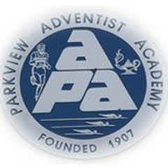 Parkview Adventist Academy